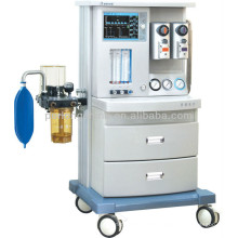 High Quality Best Selling CE Marked Anesthesia Units Jinling-850