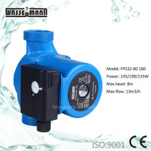 Circulating Pump for Heater
