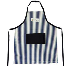 household apron custom work uniform