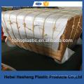 Tejido tejido 100% polipropileno resistente al agua