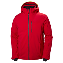 High Quality Ski Jacket Waterproof Snow Jacket