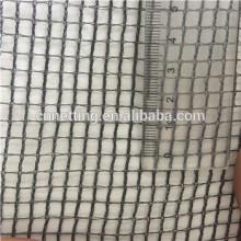Windbreak Net/Windbreak plastic mesh