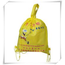 Presente da promoção para o saco (OS13019)