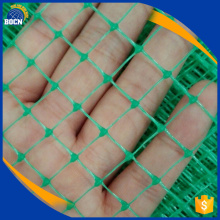 bird hunting net/anti-bird net for plants