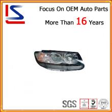 Auto Spare Parts - Head Lamp for Hyundai Santa Fe 2011 (LS-HYL-296)