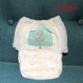 Baby weiche Hosen Wickeltasche Stoffwindeln
