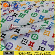 шаблон текстильной ткани полосы для продажи