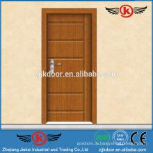JK-P9230 Innenraum PVC-Küche Schrank Tür Glanz Laminat Blatt