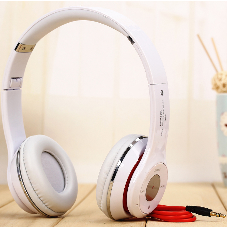 bluetooth headphone (6)