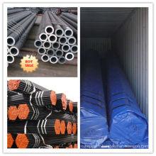 tube de chaudière ASTM a106c