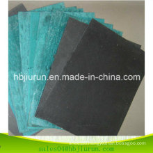 Xb450 Asbestos Rubber Sheet / Mat with High Quality