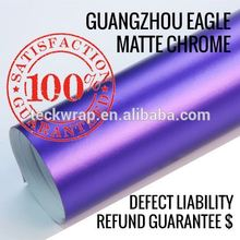 Mirror Chrome Effect Spray Paint Powder Coating Manufacturers