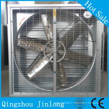 Ventilateur d'extraction de marteau à poire série Jlf avec CE