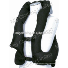 Equestrian Horse Riding Airbag Jacket for riders