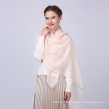 Nouveau produit OEM qualité écharpe personnalisée impression printemps écharpes en cachemire