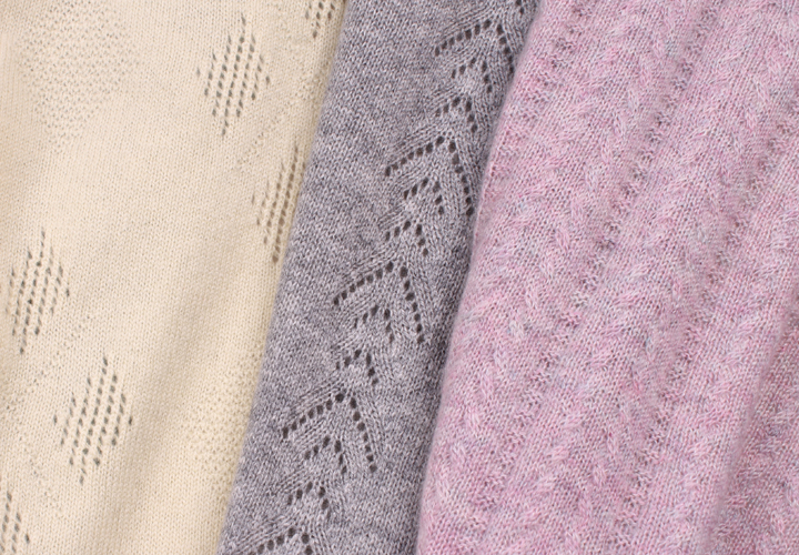 cashmere passion yarn