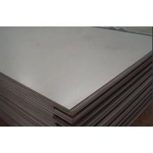 Pure Titanium Sheet Thickness1.0mm