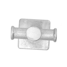Pila de fundición por gravedad de aleación de aluminio para yate