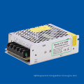 60W 12V DC Switching Power Supply with CE LED Strip Driver