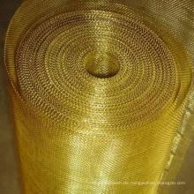 Gewebe aus gewebtem Drahtgeflecht mit 16 Maschen für den Druck