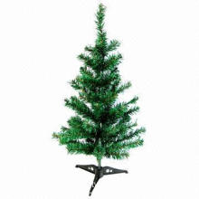 Christmas Tree, Suitable for Inner Decoration And Christmas Decoration