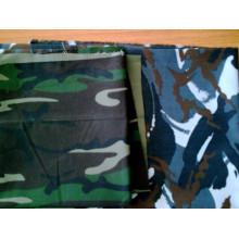 50 tecido de camuflagem ripstop 50 poyester 50 algodão