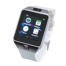 Wholesale Waterproof  Android Smart Watch Fitness Tracker Sleep Quality Tracker Smart Watch 2021
