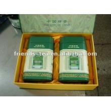 Vorzeigbar die Vert De Chine