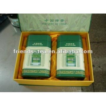 Presentable The Vert De Chine
