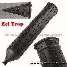 Hot Sale Plastic Eel Fishing Trap
