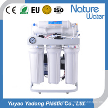 50gallons par jour purificateur d'eau pour un usage domestique
