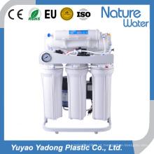 50gallons por dia purificador de água para uso doméstico