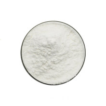 Silica Silicon Dioxide White Carbon Black for Rubber Tyre Paint