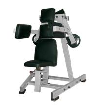 Fitnessgeräte für Seitheben (HS-1016)