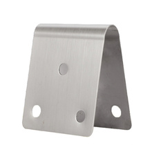 Custom Sheet Metal Stainless Steel Aluminum Stamping Parts, Custom Hardware Parts