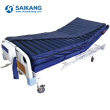Tragbare aufblasbare Matratzen SKP009 für Krankenhaus-Bett