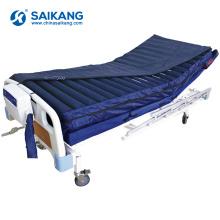 Colchones inflables portátiles SKP009 para la cama de hospital