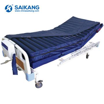 Matelas gonflables portatifs de SKP009 pour le lit d'hôpital