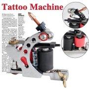 Máquinas de tatuagem de estilo novo