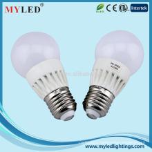 High Power Bulb Led light 3W 220V 50-60Hz LED Lamps