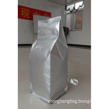 Laminated Multiple Layer Plastic Bag
