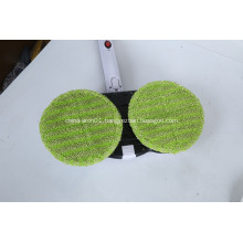 Mop And Glass Cleaning Machine