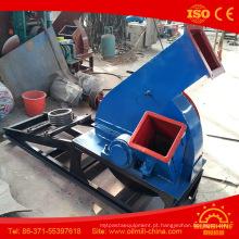 Preço da máquina Chipper de madeira Chipper preço de madeira