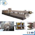 Цэ-65 маточной Пластиковые гранулирования завода для изготовления гранул