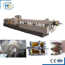 Máquinas de Granulador de Plástico, Granule Machine for Plastic