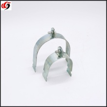 Wholesale All Types of Conduit Strut Clamp Beam Strut Clamp