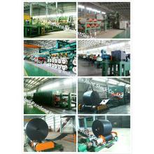 Ep Plied Rubber Conveyor Belt/Coal Mining Conveyor Belt