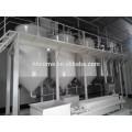 China fornecedor 30 T / H máquina de extração de óleo de palma contínua e automática (made in china alibaba) 0086-15093979118