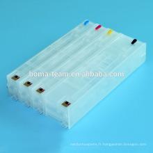 HP970 HP971 pour cartouche de recharge HP pro x 451dw