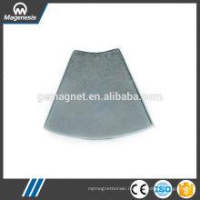 Качество производство Китай феррита магнитный мотор сервопривода